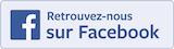 Aimer sur Facebook