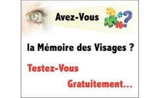 Testez votre mémoire