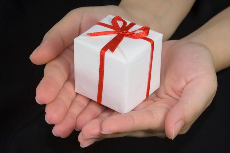 present-cadeau-900x600