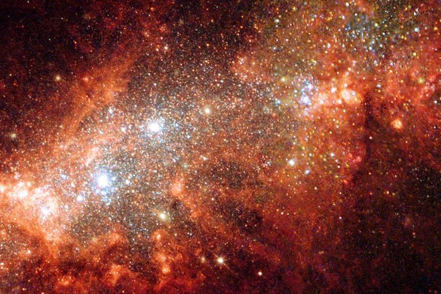 galaxy-ngc-1569-900x600
