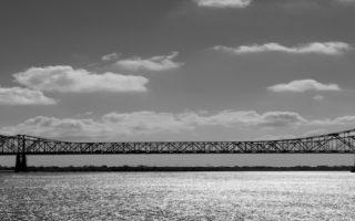 pont-960x300