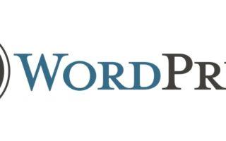 logo-wordpress-900x300