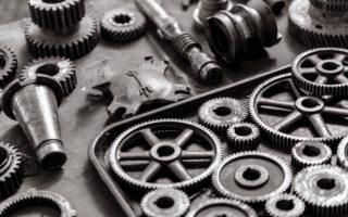mecanique-rouage-pour-le-web-900x600